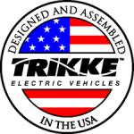 Trikke_Designed_and_Assembled_Label_075in